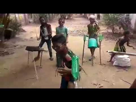 New Song  Bhari Kushi Nange Nanna Hendthi Kandre...