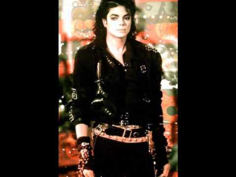 Michael Jackson- Bad (Lyrics) - Bad video - Fanpop