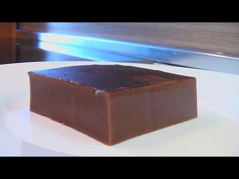 Вопрос: Как приготовить шоколадное молоко из какао порошка?