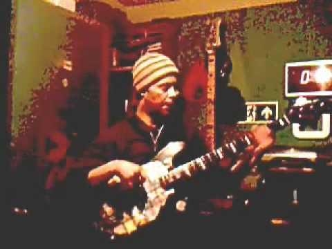 slave-dreamin-1979-bass-jam-bean9seventy