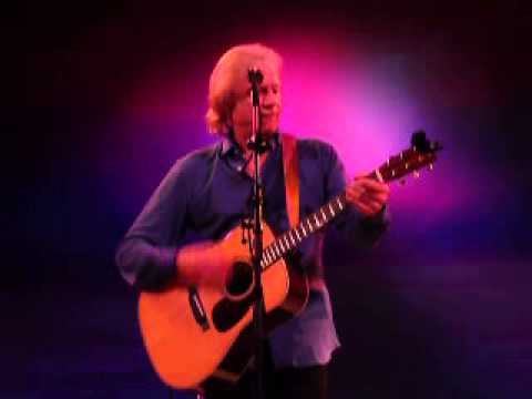 """Justin Hayward 8/02/13 Pa. """"Eastern Sun,Cold Outside Heart,Wildest Dreams,Forever Autumn,Question"""""""