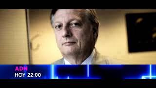 ADN Periodismo Federal - Programa 12/09/2019 (adelanto)