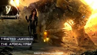 Twisted Jukebox - The Apocalypse