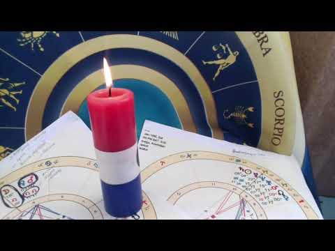 ЗНАК ЗОДИАКА КОЗЕРОГ . Вся правда о КОЗЕРОГАХ . Самый точный гороскоп .Совместимость с козерогом