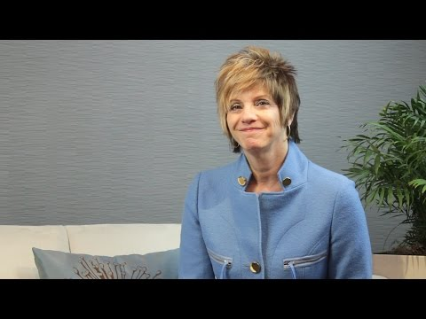 NAWBO Interview with Sue Kantor