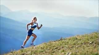 Kate Bush - Running Up That Hill (HQ Instrumental) + Lyrics