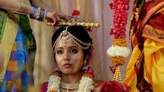 Tamil Brahmin Wedding_Iyer Weddings in London Jeyaram Sharma & Srijanani Documentary Wedding Film