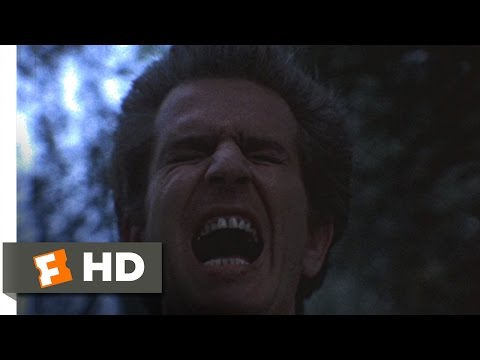 the-last-house-on-the-left-(6/8)-movie-clip---fred's-poor-little-fella-(1972)-hd