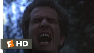 The Last House on the Left (6/8) Movie CLIP - Fred's Poor Little Fella (1972) HD
