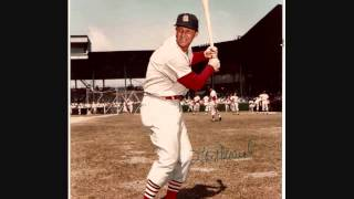 RIP Stan the Man Musial