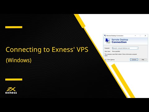 how-to-connect-to-the-exness-vps-(windows)