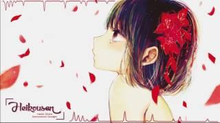"Kuzu no Honkai クズの本懐 ED / ""Heikousen"" 平行線 - さユり (歌ってみた Cover)"