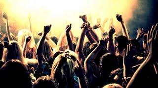 Mixes : Trap Mix 2013 Vol 1 - SNSTR X