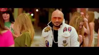 nain tere official b praak jaani muzical doctorz latest punjabi songs 2019 IV6QGf