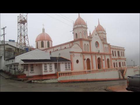 58 Municipio de Herrán - Norte de Santander 1. por pueblos y ciudades de Colombia.