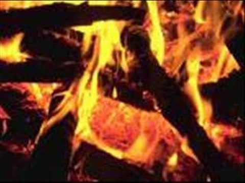 freedom-call-the-eternal-flame-freedomcall90