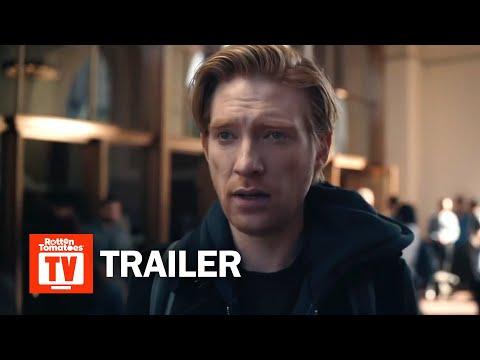 Run Season 1 Trailer | Rotten Tomatoes TV