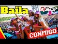 Baila Conmigo - Dayvi X Víctor Cardenas X Kelly Ruiz Audio Oficial - Projeto 72 Dia 7
