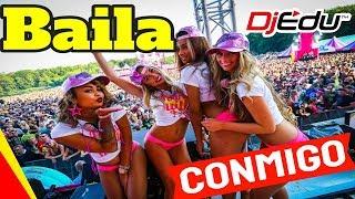 Baixar Baila Conmigo - Dayvi x Víctor Cárdenas x Kelly Ruiz [Audio Oficial] - Projeto 72 Dia 7