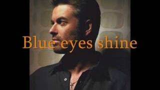 George Michael - Father Figure (lyrics)