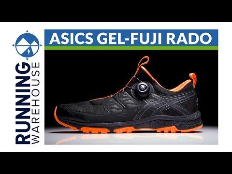 first-look:-asics-gel-fujirado