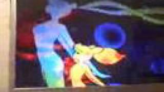Dexterslaboratory S03e01