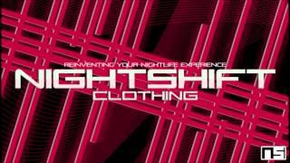 Bensamples - Basscraft (Original Mix) HD