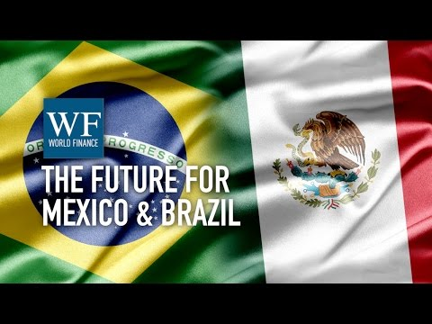 Felaban 2015: What does the future hold for Brazil and Mexico? | World Finance