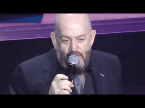 БУТЫЛКА ВИНА МИХАИЛ ШУФУТИНСКИЙ MP3 СКАЧАТЬ БЕСПЛАТНО