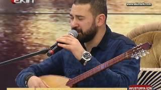 #muhlisakarsu #müzik #bağlama #türkü #saz Ölse Kimin Umurunda- Ahmet Can Kaya