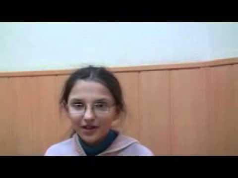 Роза Мира. Даниил Андреев (2-ая часть из 3-х)из YouTube · Длительность: 11 ч14 мин42 с