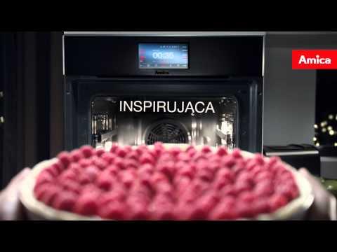 Amica Kühlschrank Pink : Amica evks 16172 kühlschrank im test 2018 expertentesten