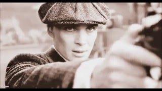 Wattpad Trailer By Effleur Bite The Bullet ThabithaEmily