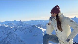 Эльбрус 2020 когда можно кататься на горных лыжах или сноуборде