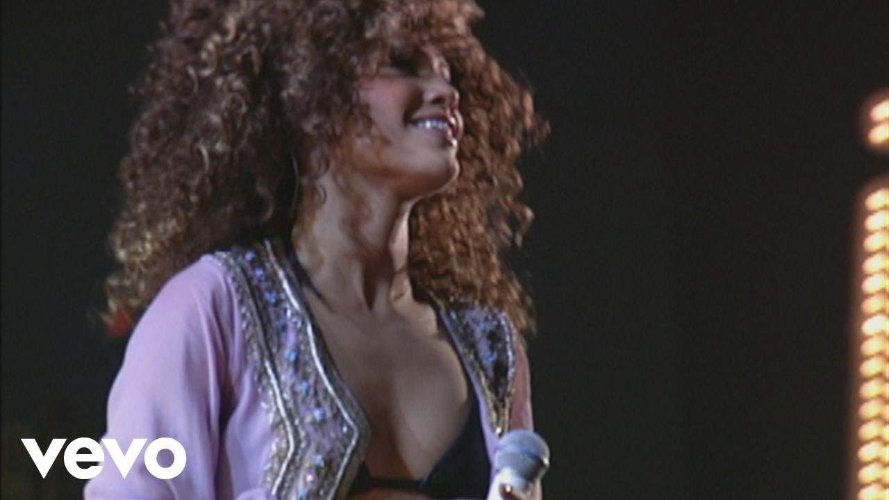 Jennifer Lopez I M Real From Let S Get Loud Youtube