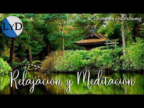 3 HORAS De Música Relajante - Música De Relajación Y Meditación - Música Para Dormir - Música Zen