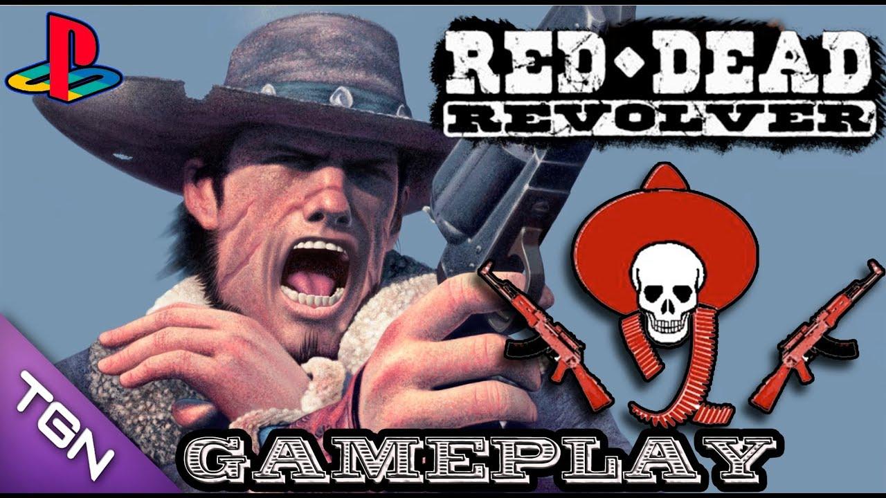 Red dead redemption 2 pc download full version game emulator.
