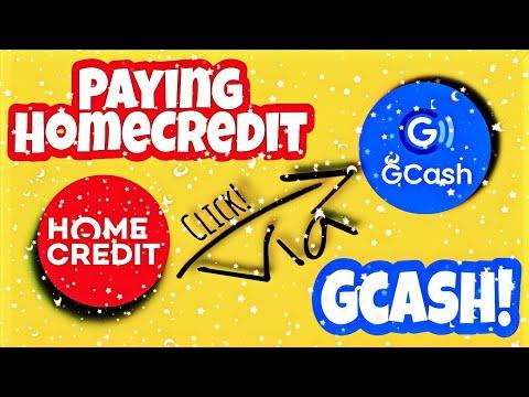 paano-mag-bayad-ng-home-credit-via-gcash- -hassle-free