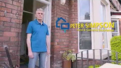Peter - home and contents insurance customer