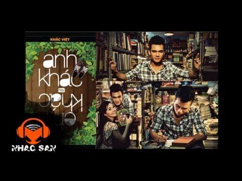 Nonstop 2018 | Anh Khác Hay Em Khác Remix - Khắc Việt | Logan66 09/03/2018