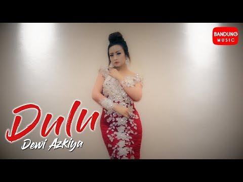 DULU - Dewi Azkiya [Official Bandung Music]