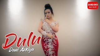 Download lagu DULU Dewi Azkiya MP3