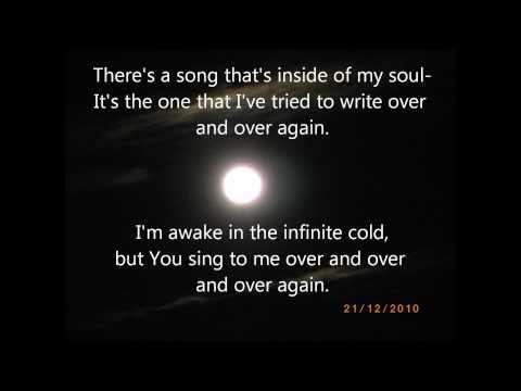 Switchfoot - Only Hope (lyrics) mp3