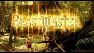 BeastMaster (1999) - TV Series