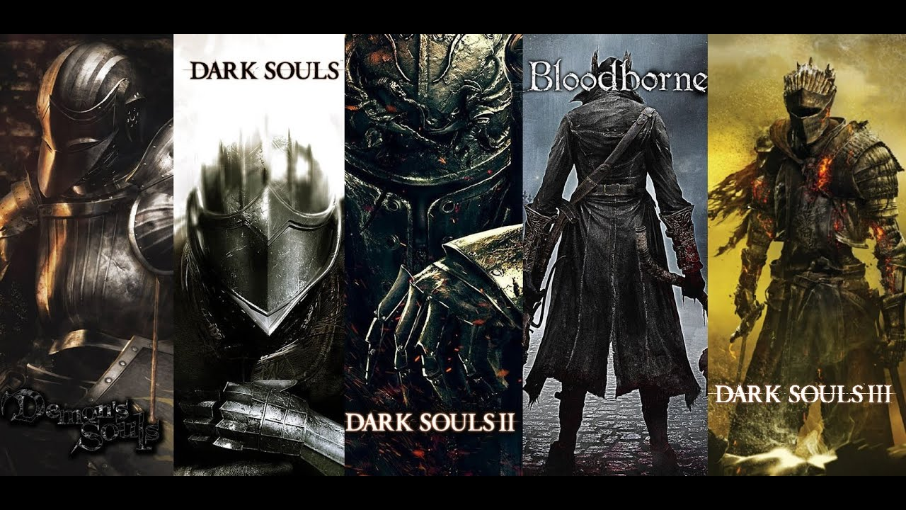 Image result for dark souls