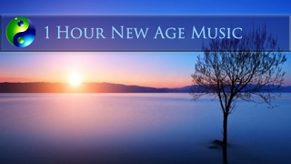 New Age Music: Relaxing Music: Meditation Music for Relaxation: Yoga Music; Spa Music  🌅570