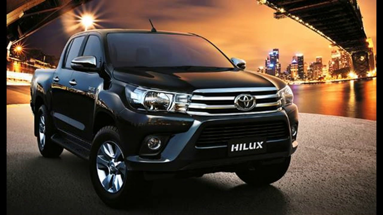 toyota hilux 2018 japon.  toyota toyota hilux 2018 philippines to japon o