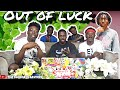 Lil Tecca - Out Of Luck (Dir. by @_ColeBennett_)*REACTION*
