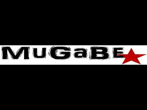MuGaBe - Txus instrumental