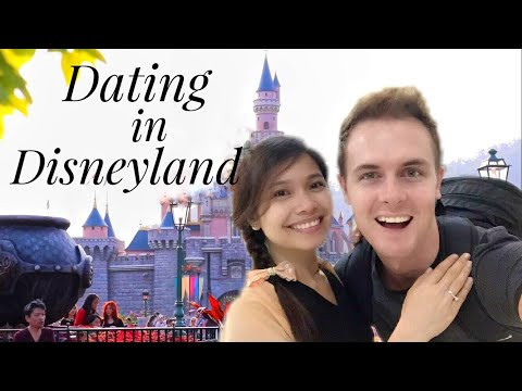 interracial dating quotes